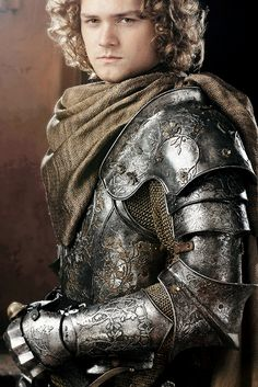 Fun Game of Thrones Question stormbornvalkyrie: The Knight of Flowers stormbornvalkyrie: The Knight of Flowers. Medieval Armor, Medieval Fantasy, Knight Of Flowers, Dessin Game Of Thrones, Knight Outfit, Game Of Thrones Costumes, Armadura Medieval, Fantasy Armor, Photo Reference