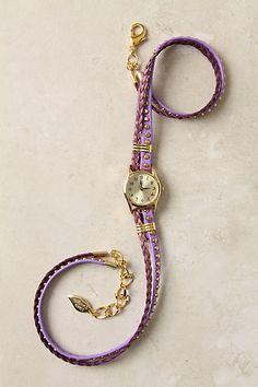 Pretty. #watch