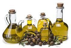 Comment fabriquer une huile sèche ?