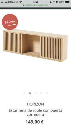 Storage, Furniture, Home Decor, Oak Tree, Entryway, Purse Storage, Store, Interior Design, Home Interior Design