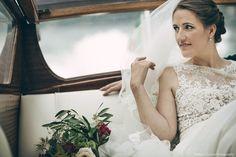 Time to enjoy the moment . . . . . . . . . . #weddingphotographer #lakecomo #comolake #romanticwedding #love #photograph #photoshoot #photos #photographer #photography #photo #weddingday #weddings #wedding #photodaily #photoofday #photograpy #photolove #weddingphoto #weddingreportage #weddingitaly #weddingitalianphotographer