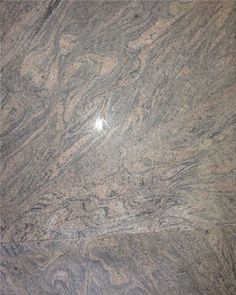 Pink Juparana Hardwood Floors, Flooring, Granite Stone, Texture, Canning, Pink, Crafts, Design, Wood Floor Tiles