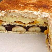 Something Sweet, Desert Recipes, No Bake Cake, Tiramisu, Cheesecake, Sweet Tooth, Muffins, Bakery, Deserts