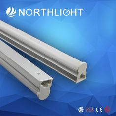 Popular 24W SMD Cool White RoHS T8 LED Office Light on Made-in-China.com