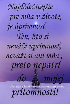 Motto, Merlin, Mottos
