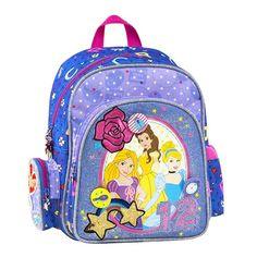 Disney Princess Multi Σακίδιο νηπιαγωγείου Graffiti 181292    #Disney_Princess #Disney_Princess_2018 #sxolika #sxolika_eidh #σχολικα #σχολικα_ειδη #σχολικες_τσαντεσ #κασετινες #τσαντες_Princess #κασετινες_Princess #σχολικα_2018 #σχολικα_ειδη_2018 #τσαντες_δημοτικου #τσαντες_νηπιαγωγειου #δημοτικο #νηπιαγωγειο #σχολειο Vera Bradley Backpack, Backpacks, Disney Princess, Bags, Handbags, Backpack, Disney Princesses, Backpacker, Disney Princes