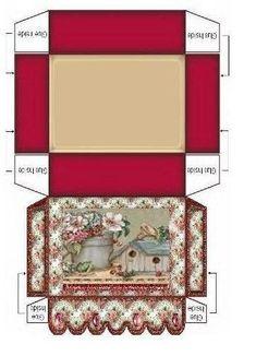 Printables+boxes+for+dollhouse++(10).jpg 343×475 pixeles