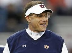 #Malzahn likes what he sees!  RollTideWarEagle.com great sports stories, audio podcast and FREE on line tutorial of college football rules. #CollegeFootball #Auburn
