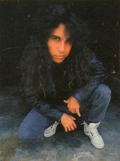 Tom Araya, Slayer Roisin Dubh, Kerry King, Grunge, Huntington Park, Famous Musicians, Heavy Metal Bands, Thrash Metal, Pose Reference, Black Metal