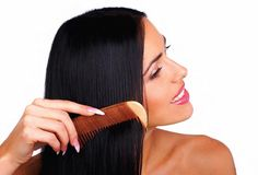 How to make mothers day gift homemade hair mask.jpg