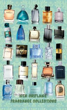 Guardado en oliviaoriflameperu. Man Fragrance Collections http://oriflamealexito.blogspot.pe , http://ganadinerovendiendoporcatalogo.ga WhatsApp +51 941056909