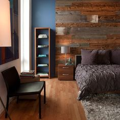 Teen Boy Bedroom Design Ideas, Pictures, Remodel, and Decor - page 51