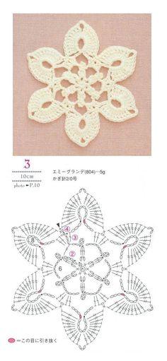 sexy-crochet.com_esquemas_de_flores_10