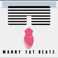 Manny Fat Beatz - UR22 (Original Mix) by Manny Fat Beatz on SoundCloud