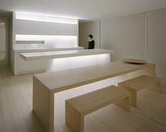 c-1-house-9.jpg