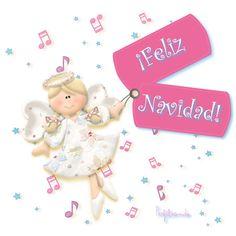 http://perfileando.blogspot.com.es/2016/12/felicitaciones-angelicales.html