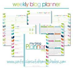 2015weekblogpromo