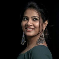 Tamil Actress, Beautiful Indian Actress, Indian Actresses, Butterfly, Babies, Twitter, Girls, Beauty, Toddler Girls