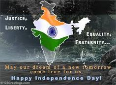 Independence-day-2014-greeting-card