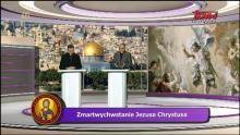 Telewizyjny Uniwersytet Biblijny: 12.04.2014