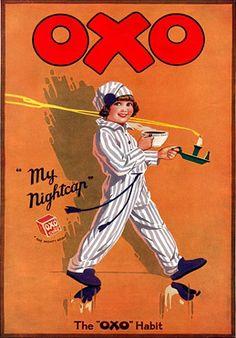 Oxo 3