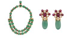http://robbreport.com/style/jewelry/christies-jewelry-expert-todays-hottest-vintage-designs-2784306/