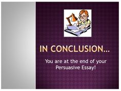 pay for essay reviews