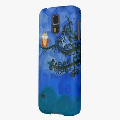 Love it! This Hoolandia (c) 2013 – Owl Singles Galaxy Nexus Covers is completely customizable and ready to be personalized or purchased as is. It's a perfect gift for you or your friends.