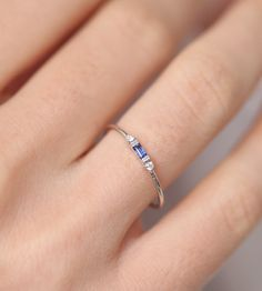 Oval Cut Pink Morganite engagement ring set,Curved V diamond wedding deco bridal rose gold promise ring set,gift - Fine Jewelry Ideas Sapphire Jewelry, Blue Sapphire Rings, Diamond Rings, Diamond Cuts, Gemstone Rings, Blue Topaz, Ring Set, Ring Verlobung, Jewelry Rings