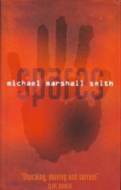 "~ Day Favorite fiction book: ""Spares"" by Michael Marshall Smith Book Challenge, Day Book, Fiction Books, Just Love, Surrealism, Science Fiction, Good Books, Author, Reading"