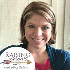 Welcome to the Raising Arrows Podcast! In those in-between moments of your busy mom life, Amy of the Raising Arrows Podcast is there to offer encouragement, refreshment, vision and hope. Find inspiration for the every Reading Eggs, Christian Families, Fall Family, Family Life, Charlotte Mason, Spiritual Life, Family Traditions, Homemaking, Parenting