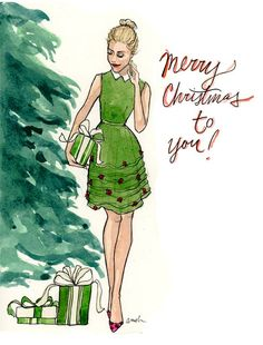 Have the most stylish Christmas cards of the season! Noel Christmas, Christmas Quotes, Christmas Pictures, Christmas Greetings, Christmas Wishes, Winter Christmas, Vintage Christmas, Christmas Ideas, Christmas Drawing