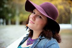 Riding Helmets, Jewelry Collection, Autumn, Colour, Jewellery, Photo And Video, Hats, Fashion, Color