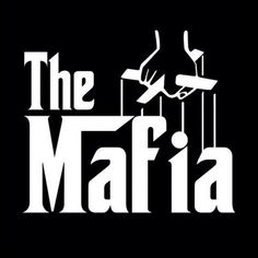 New video from Maino and The Mafia. Off of their mixtape The Mafia. Gangsters, Mafia Wallpaper, Thor Wallpaper, Iphone Wallpaper, Gangsta Quotes, Mafia Gangster, Hd Cool Wallpapers, Silk Art, Black Panther Marvel