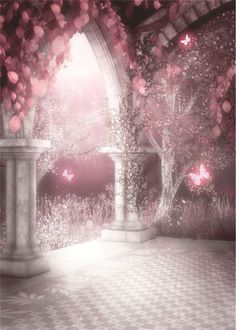 ?t=32523427263 - flowers gate photography backdrops vinyl 5x7ft or 3x5ft stor photo props background wedding  #aliexpress