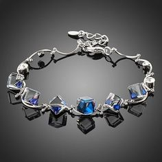 https://cdn2.opensky.com/benedicts/product/ice-cubes-bracelet-platinum-plated-swarovski-elements-crystal-charm-bracelet/images/b6f66e5/7312cc8/generous/ice-cubes-bracelet-platinum-plated-swarovski-elements-crystal-charm-bracelet.jpg