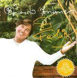 Soy Feliz [CD]