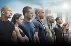 fast and furious cast photos | fast-and-furious-7-cast.jpg
