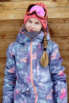 Tableau Meilleures 2019ski En Fashionwinter Images Du 24 Snow 1fcltjk eDYEH2W9Ib