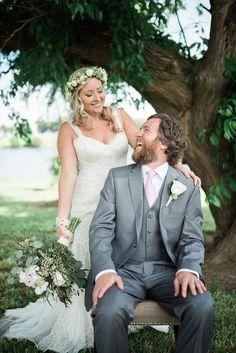 Wedding Makeup, Wedding Bride, Wedding Dresses, Beautiful Bridal Makeup, Hair Studio, Hair Styles, Fashion, Wedding Make Up, Bride Dresses