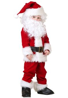 santa costumes - Saferbrowser Yahoo Image Search Results