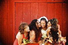 Wedding Gallery ‹ Matt Steeves Photography