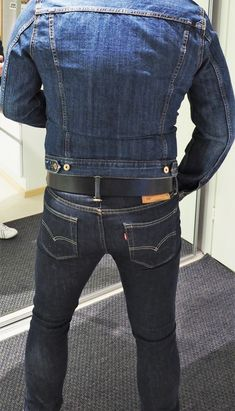119 Best Tight Levis Guys Images In 2019 Leggings Navy