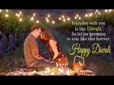 #diwalistatus #diwaliwishes #diwalistatus2020 #happydiwali2020status #diwalisms #happydiwalistatus Diwali Greeting Card Messages, Diwali Greetings Images, Happy Diwali Images Hd, Diwali Wishes Messages, Happy Diwali Wallpapers, Diwali Message, Diwali Photos, Diwali Cards, Happy Diwali Quotes Wishes