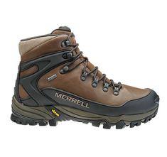 Merrell Mattertal GORE-TEX #Footwear #Tactical #TacticalFootwear #TacticalGear #Merrell