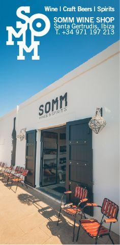 7 Formentera Beach Clubs & Seaside Restaurants To Visit Ibiza, Seaside Restaurant, Beach Club, Craft Beer, Caribbean, Restaurants, Outdoor Decor, Travel, Restaurant