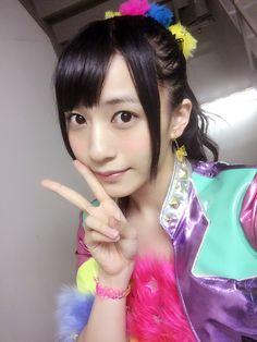 Yukari Sasaki  https://plus.google.com/u/0/105835152133357364264/posts/h8S6D3PG3Gk