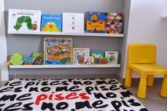 Montessori Lestura 1