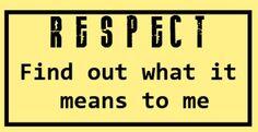 Aretha Franklin - RESPECT - song lyrics, music lyrics