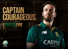 south africa cricket T20 Cricket, Cricket News, Cricket Wallpapers, Ab De Villiers, Superman, South Africa, Ali, Legends, Sporty